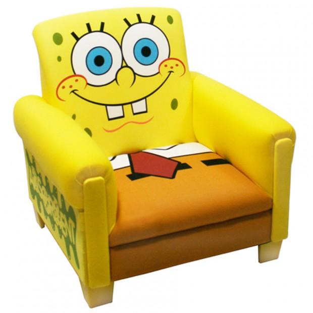 Kentucky Stick Chair Plans Free Wonderful74qaf