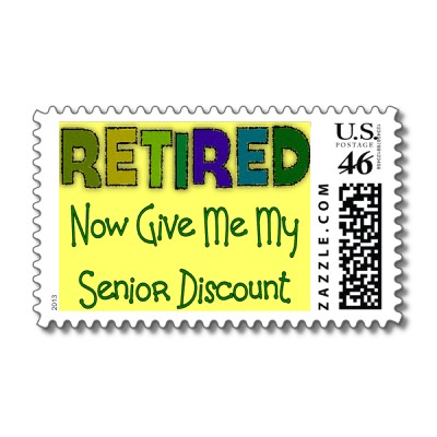 retired_senior_discount_postage_stamp-p172951299215984591uuaa5_400
