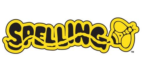 price_games_SpellingBee-001-logo