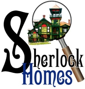 Sherlock Homes