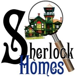 Sherlock Homes